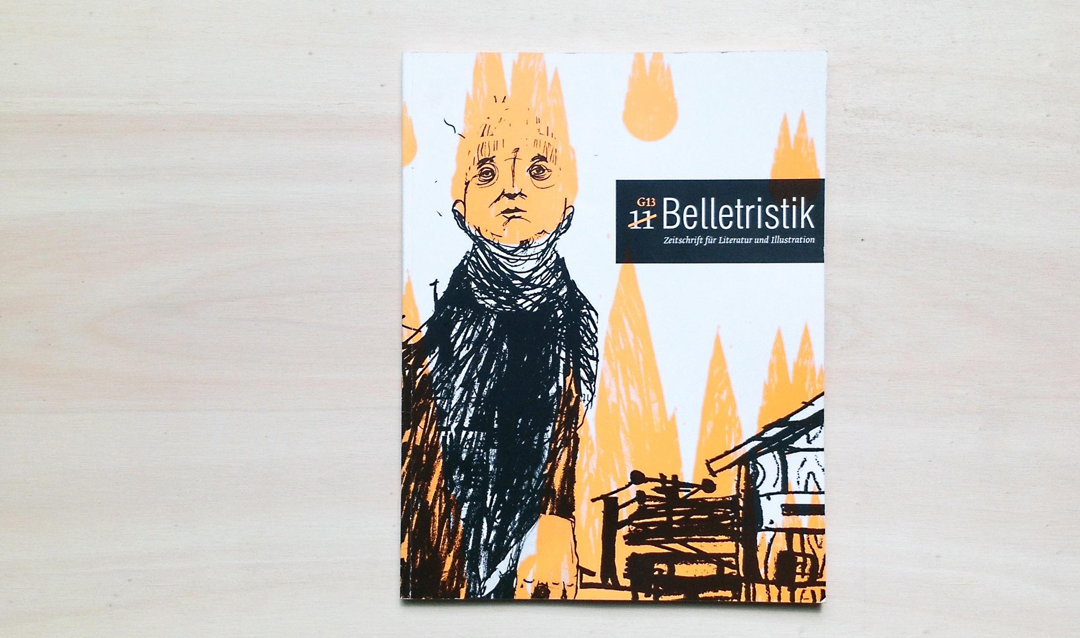 e_belletristik-1