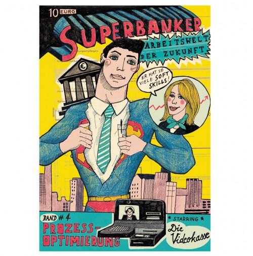 f_superbanker-2