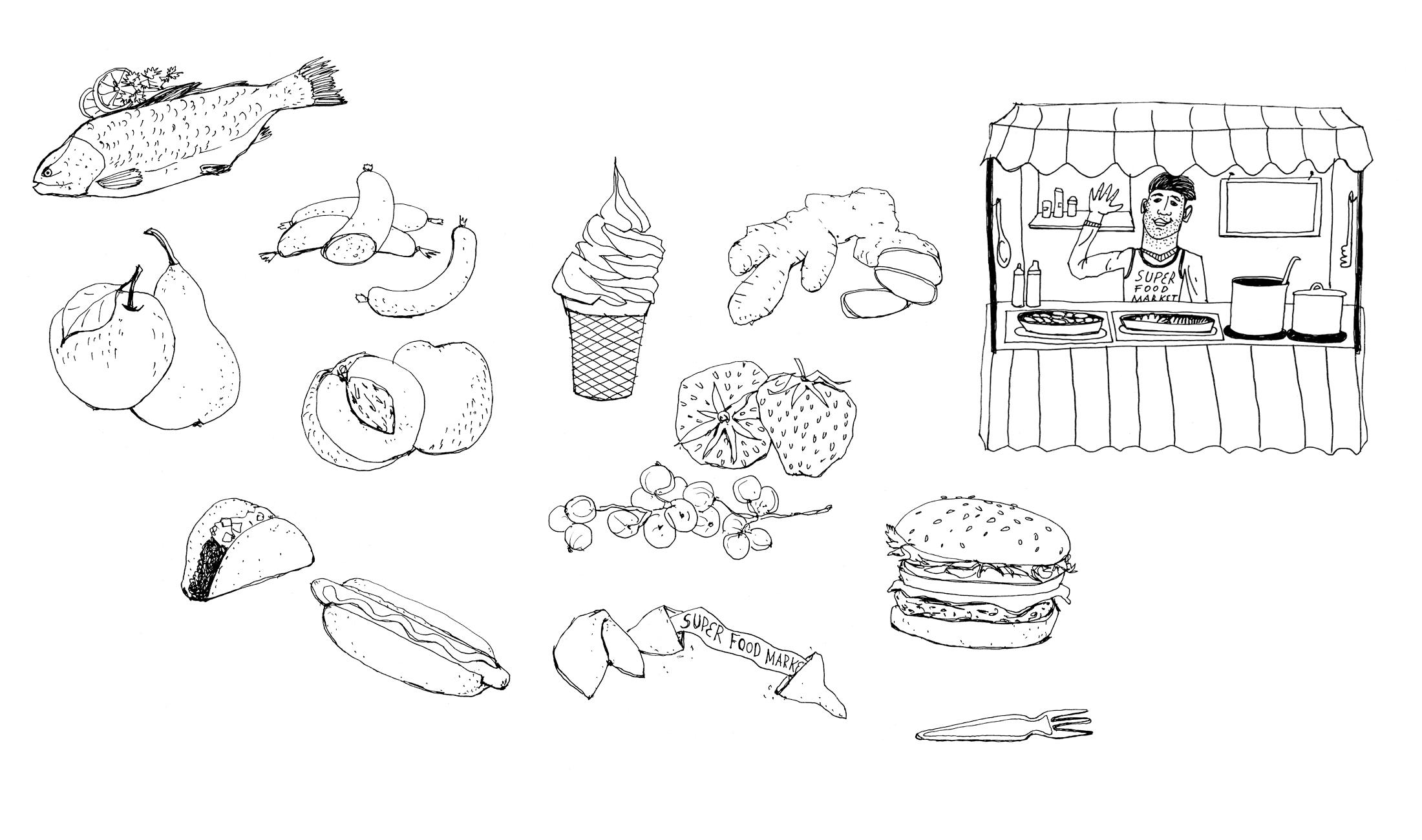 f_super-food-market-1