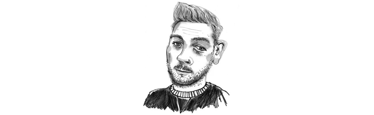 website_portrait_2018_5