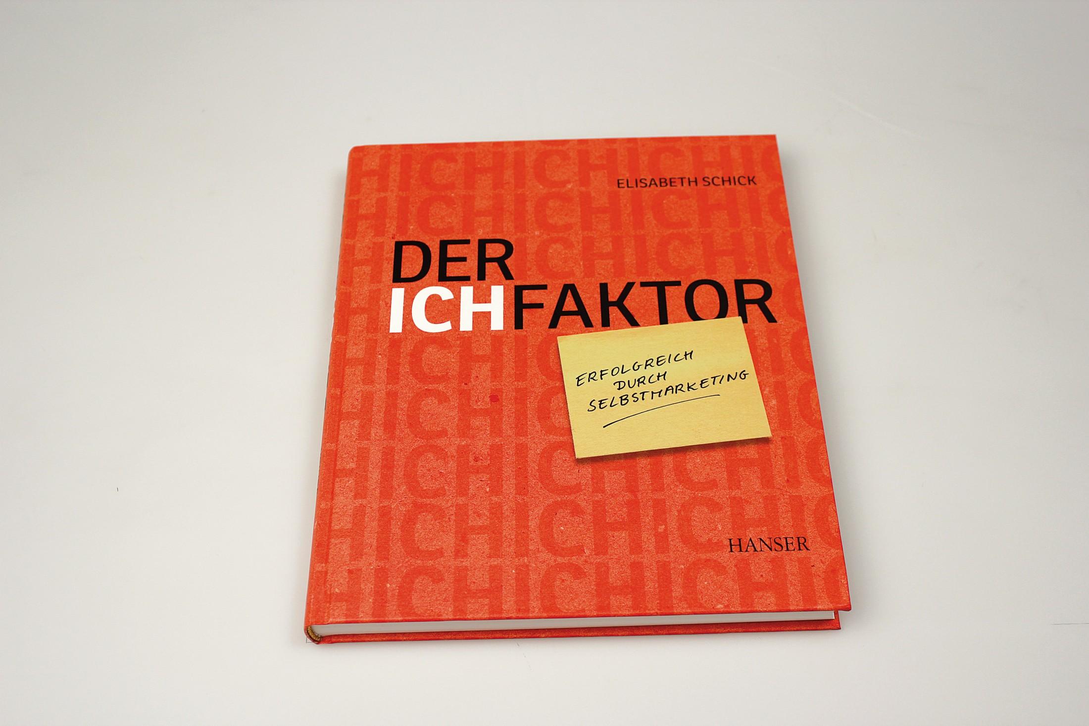 b_ich-faktor-1