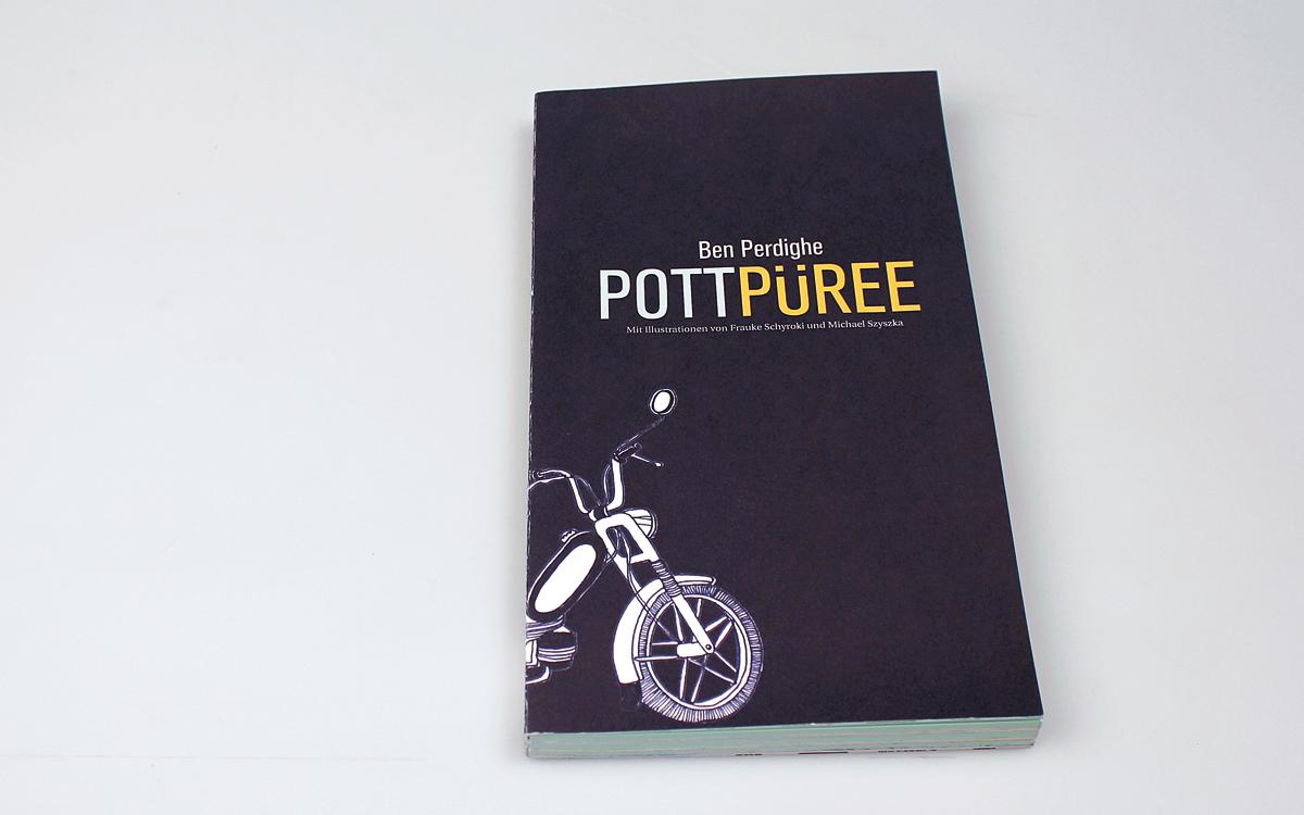 b_pottpuerre_1