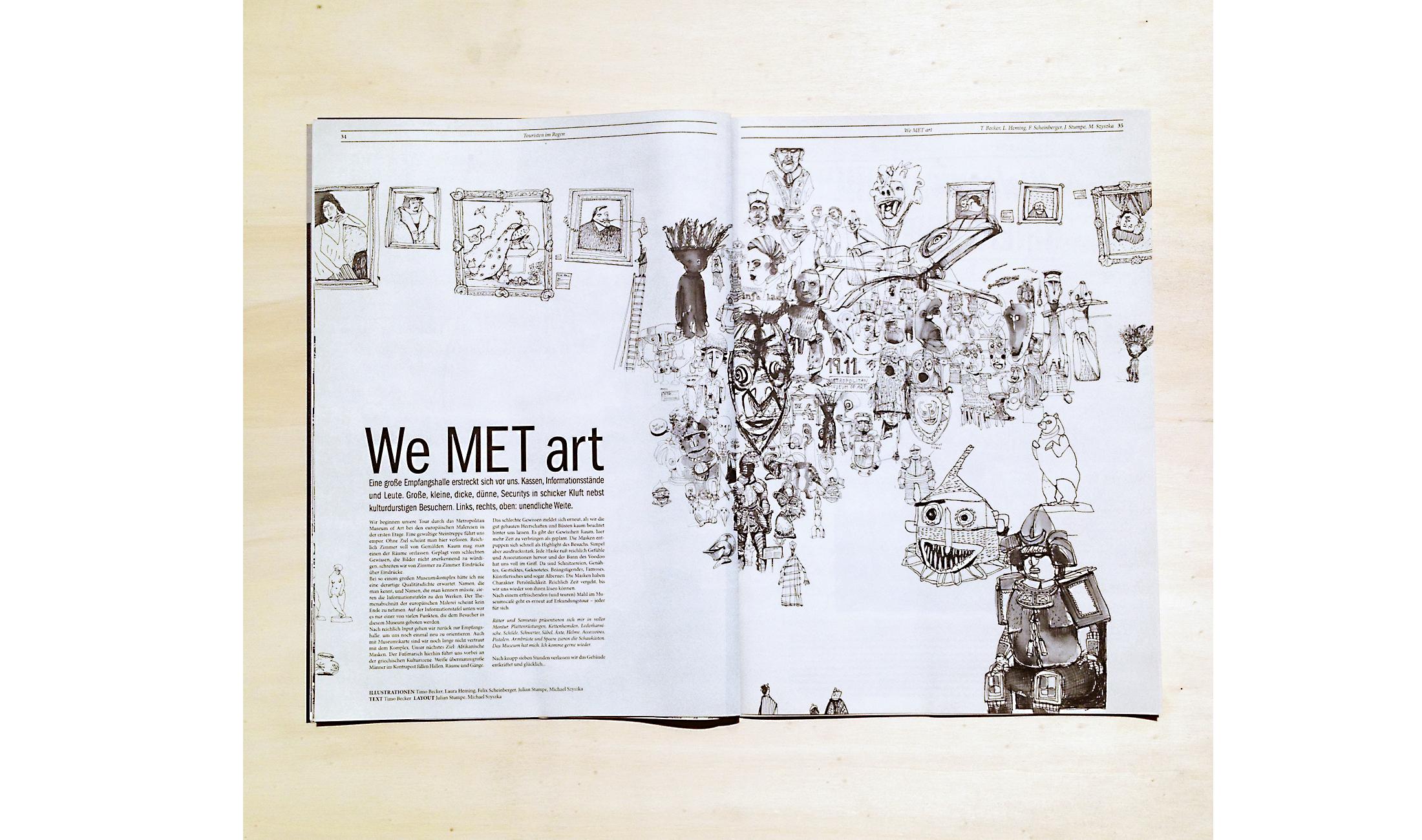 e_last-newspaper-5