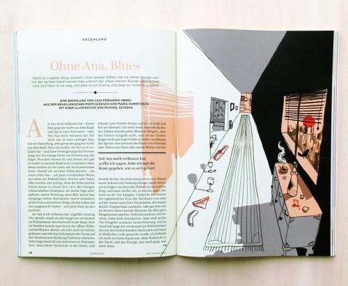 e_magazin-2