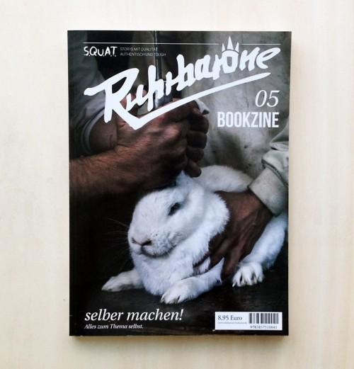 e_ruhrbarone-2