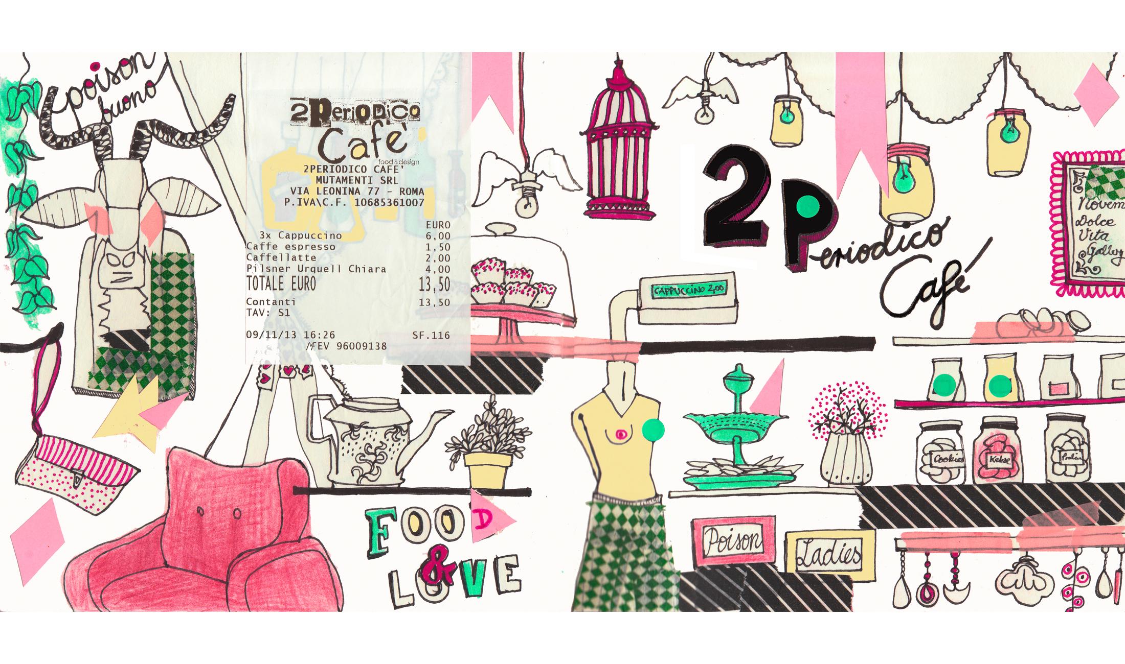 f_skizzen-2013-6