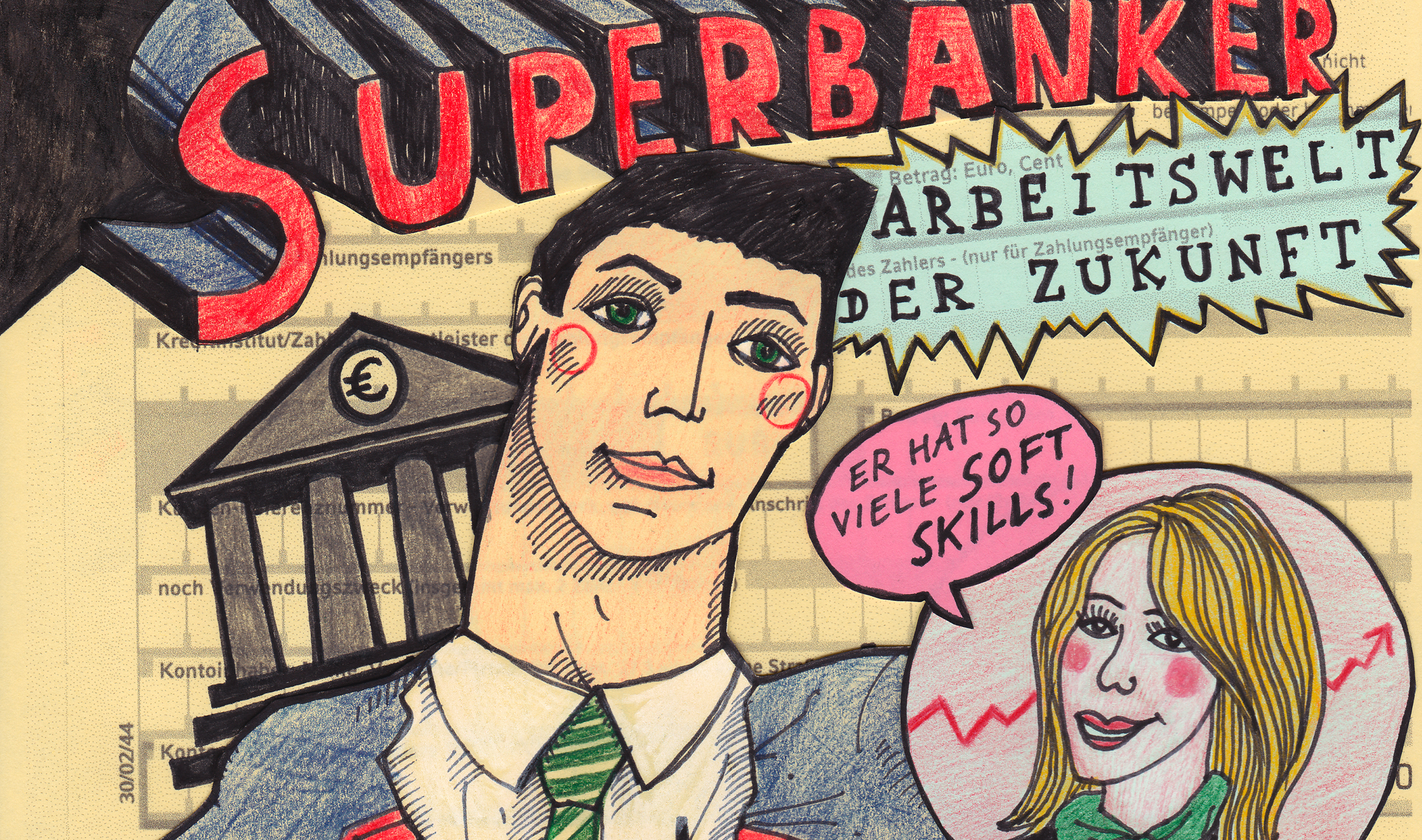 f_superbanker-1