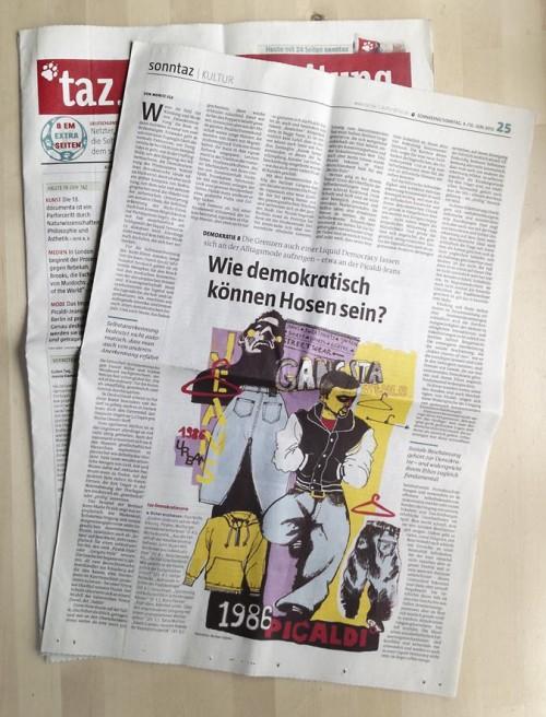 news_2012-6-1