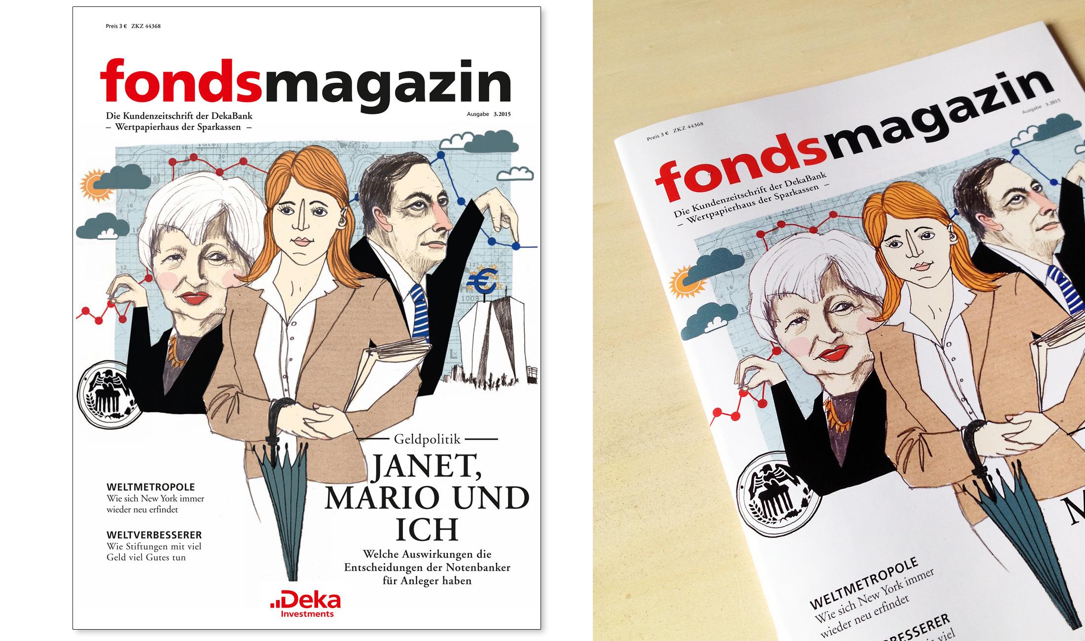 e_fondsmagazin_1