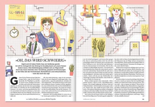 e_magazin-0