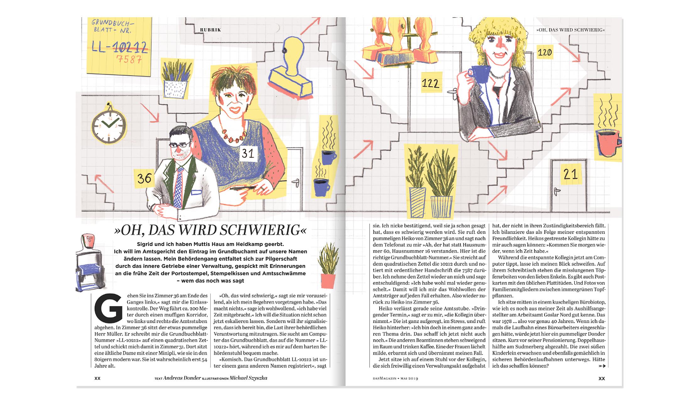 e_magazin-5