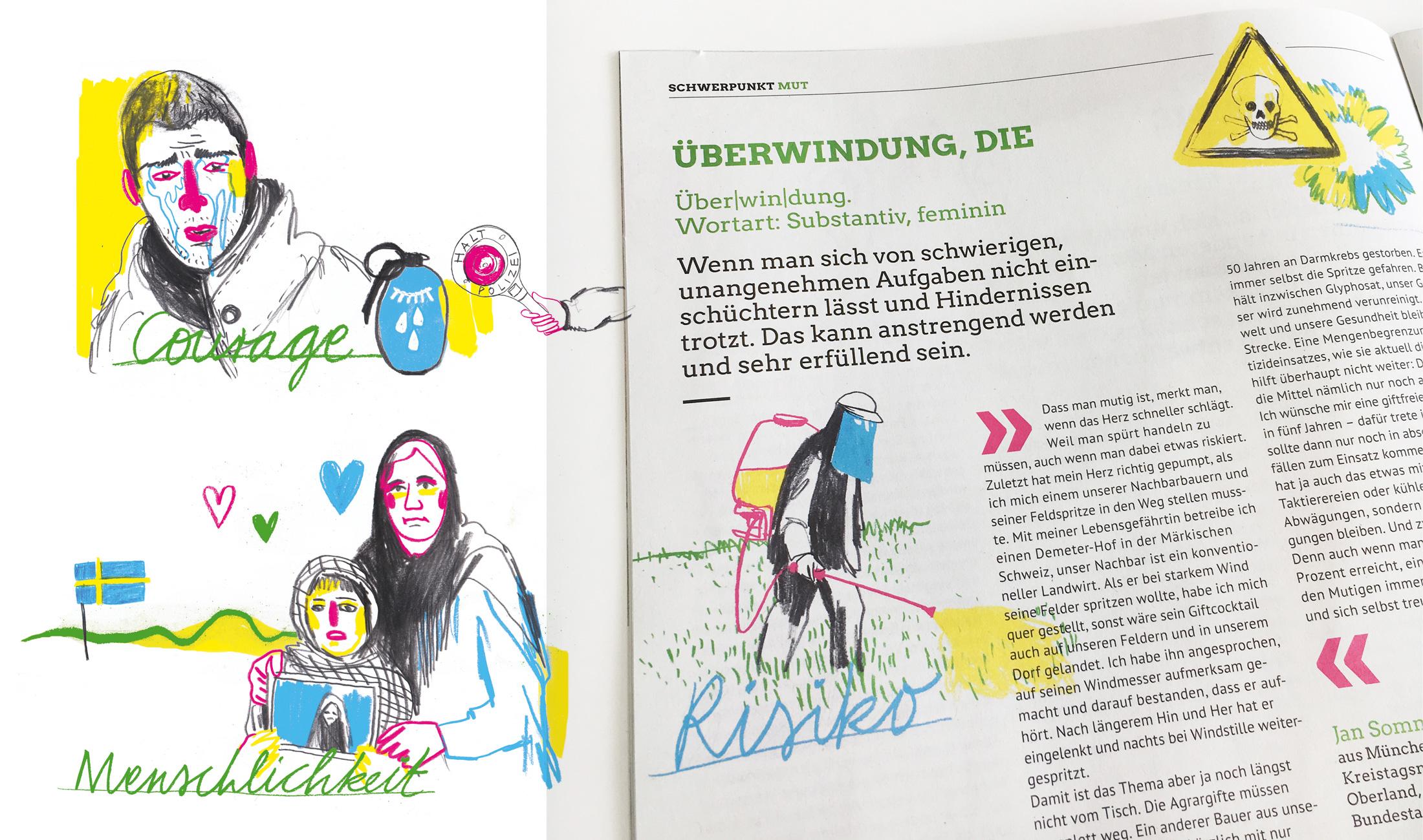 e_magazin_der_gruenen_7