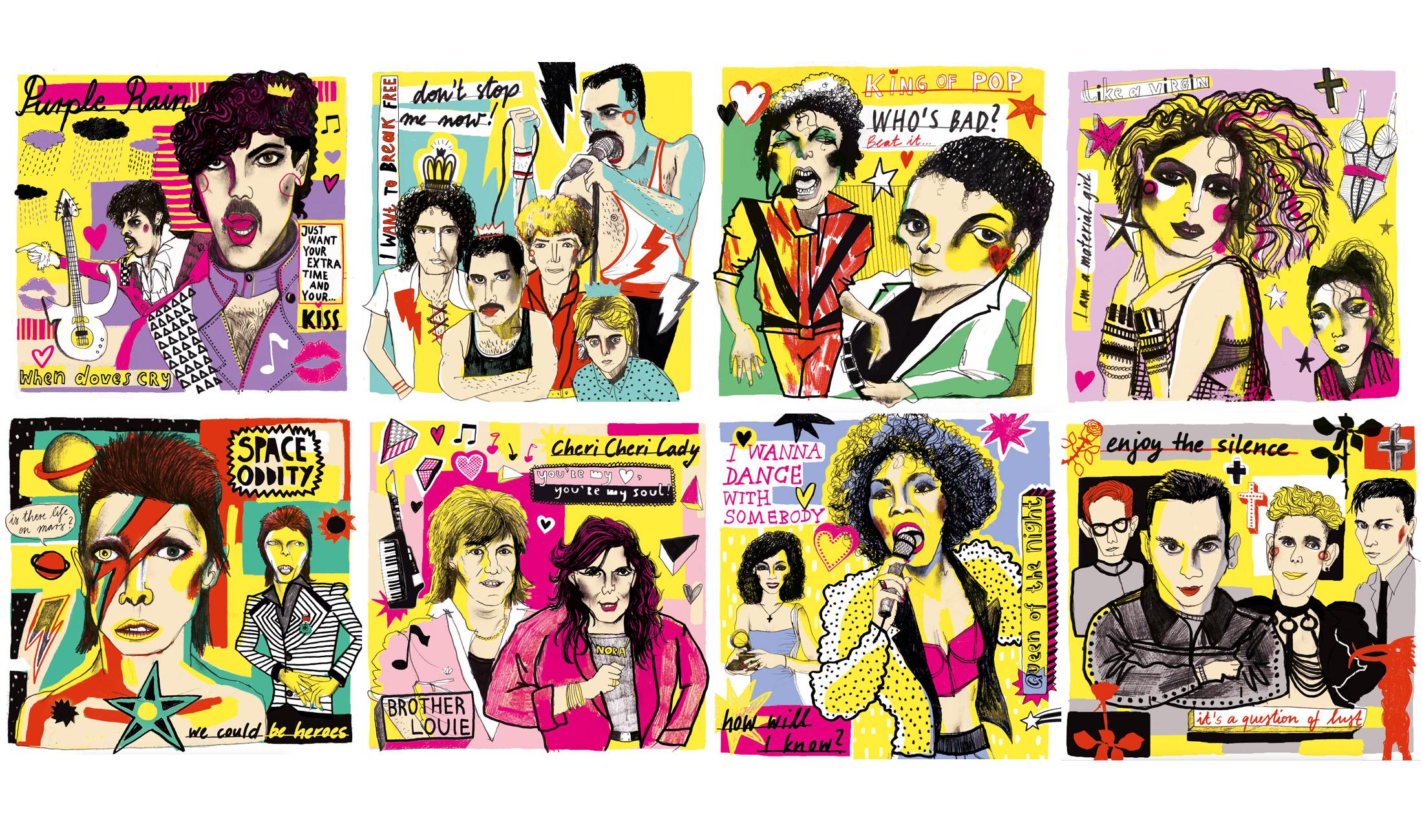 f_80s-icons_07