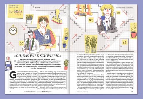 e_magazin-00