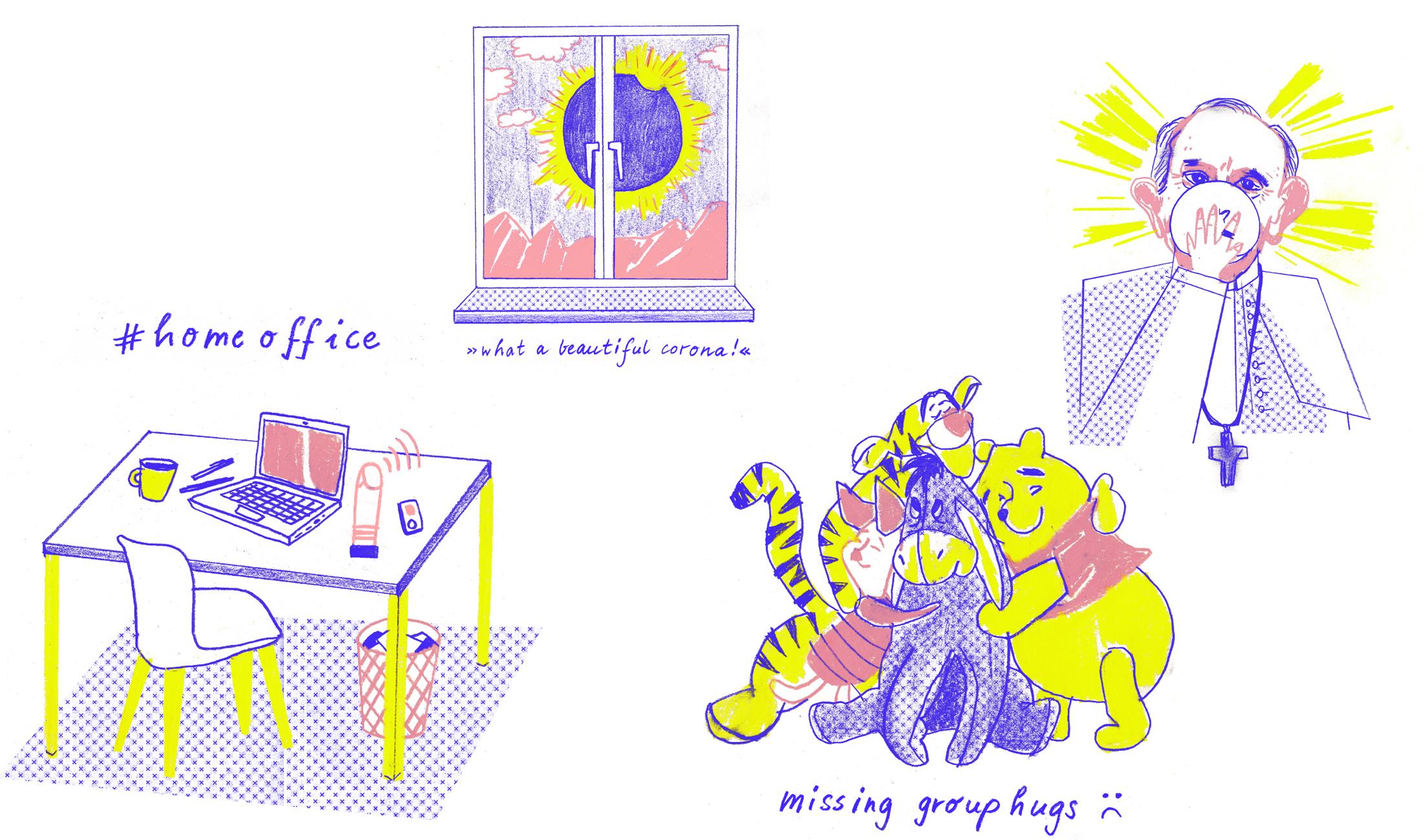 f_corona_illustrationen_5